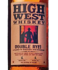 Park city winter 2013 dude abides high west whiskey gm8gst