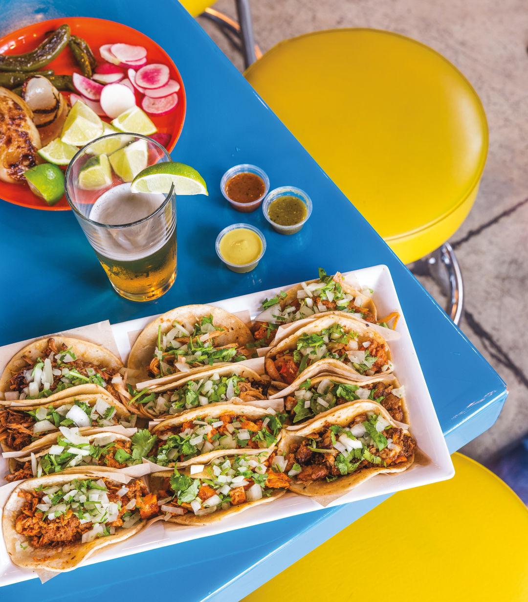 Pomo 0517 cheap eats uno mas taco tazuiza kjpi2p