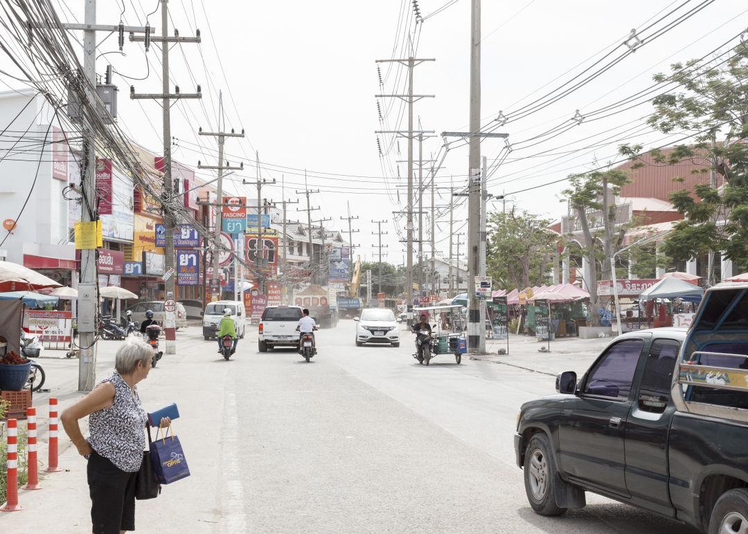 Thailand aug16 895 tvujmw