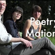 Portland poets thumb p7kllq