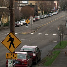 Portland walkability video thumb zntgin