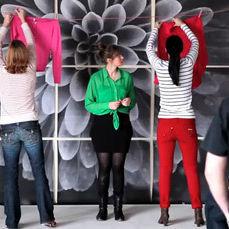 Spring fashion video 2 thumb cqqsuo