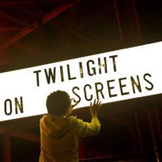 Twilightthumb wltp3u