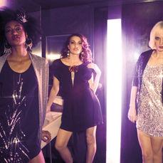 04 096 feature night moves fashion clothing ekdx2r
