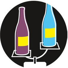 05 30 mud pinot wine bottles t fiunbk