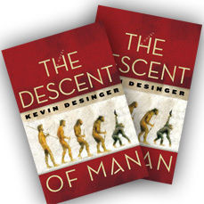 Descent of man book cover thumb hpidba