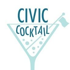 Civiccocktail logo v6snpz