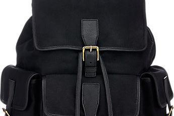 503767699 1 bagfront lrvib9