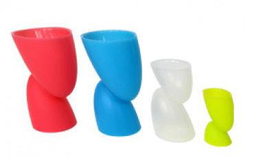 Casabella measuring cups giz2oi