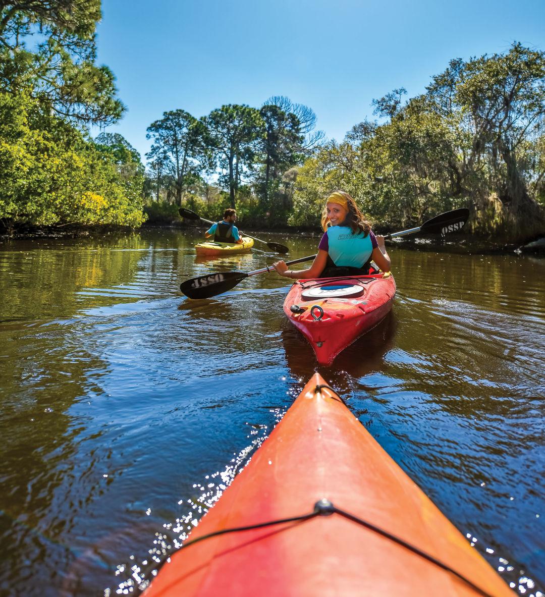 Kayakingadventures gqy9kp