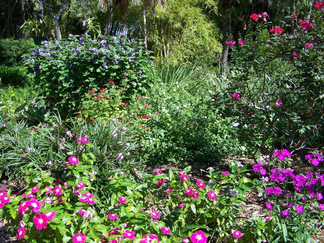 Ringling museum mabel secret garden lggyxf