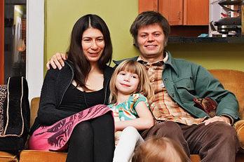 0901 125 habitat family pxmbaj
