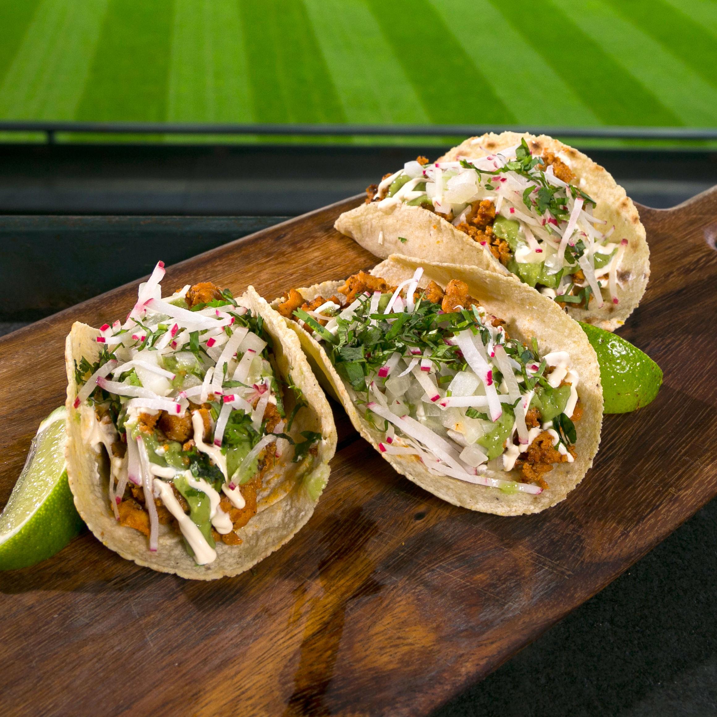 Poquitos tacos 03 oqvga3 kuxzne