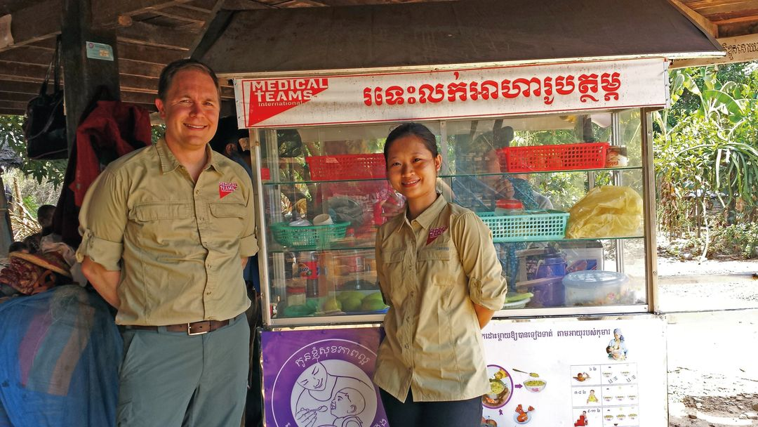 Pomo 0616 mudroom cambodian food carts featured bvcqyi