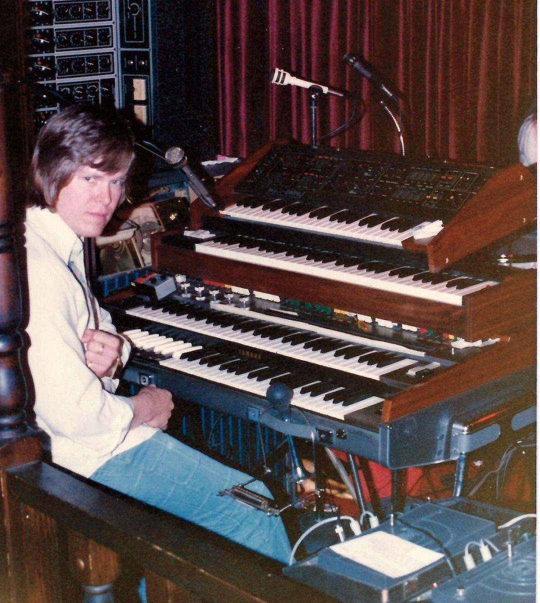 Dean equipment 1976 edit mdrqqb