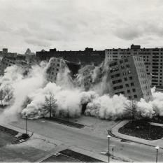 Pruitt igoe atlantic cities z9wnvf