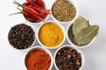Spices1 tfpjlf