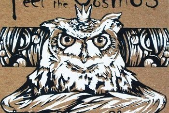 112912 the hoot hoots qxtuau