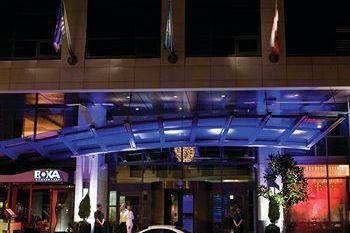 Hotel100 djsgia