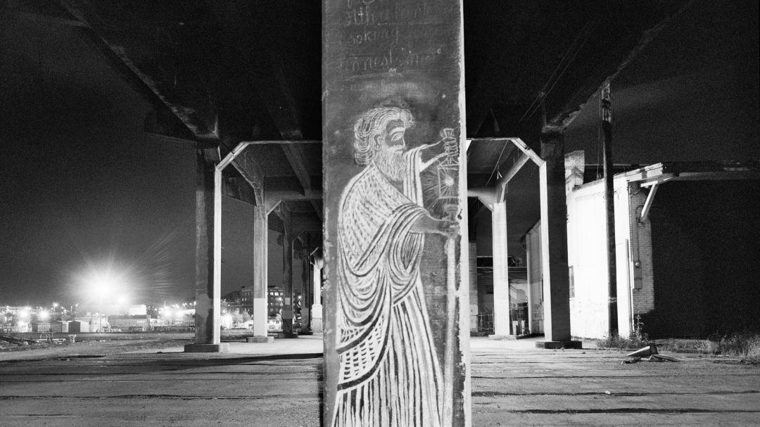 1015 tom stefopoulos graffiti qndv1g