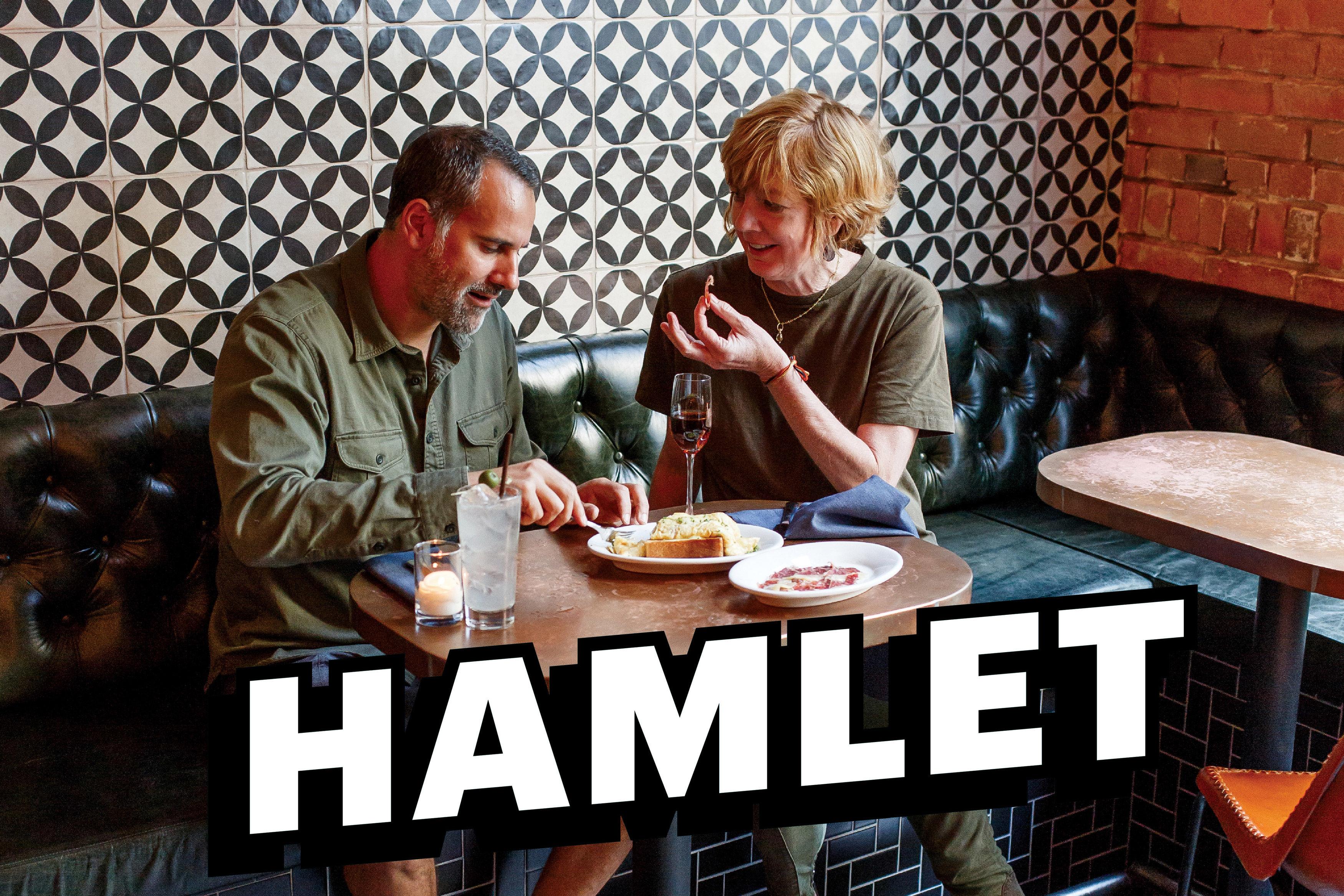 1115 hamlet q0qah7