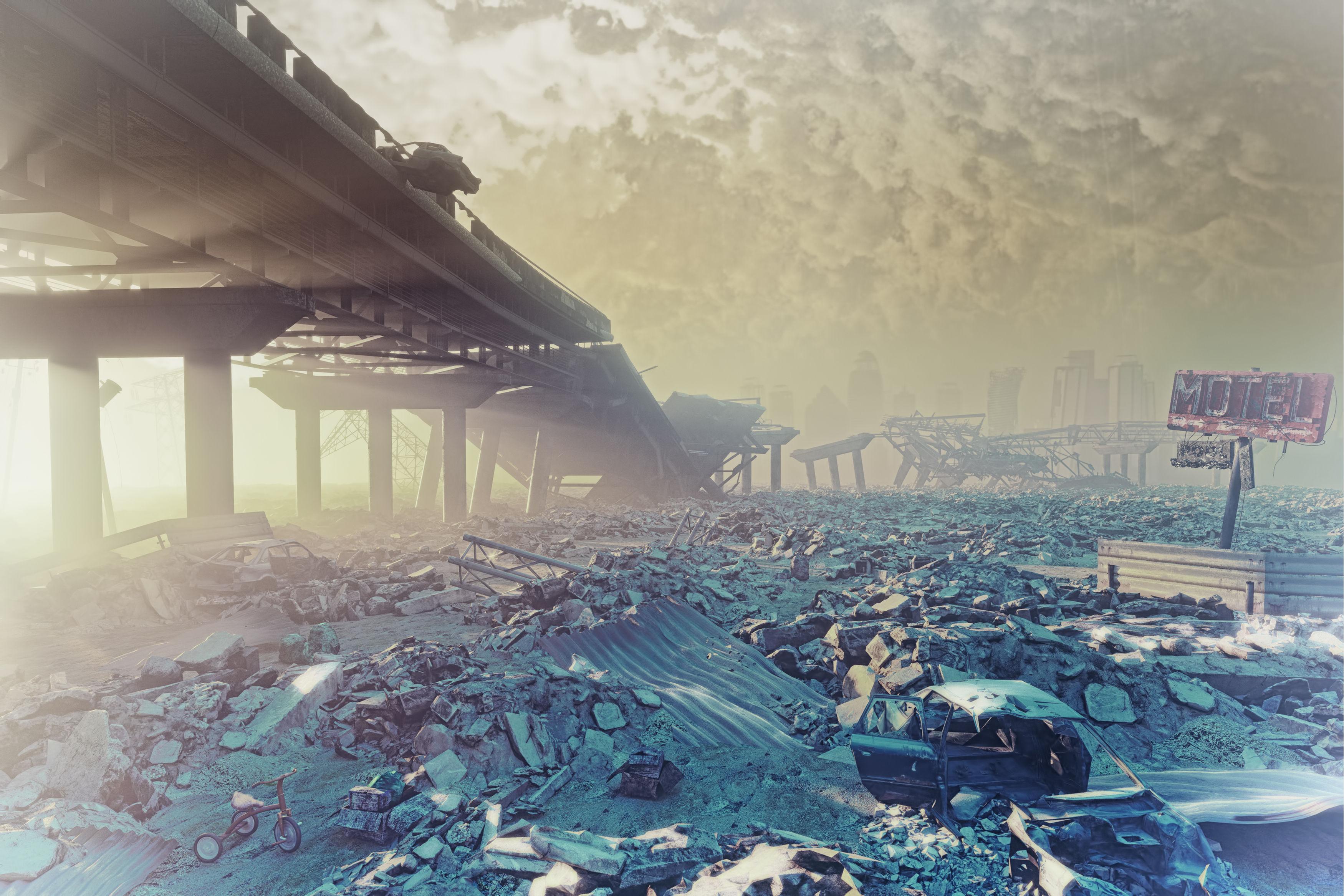 Shutterstock 520405093  1  guopn6