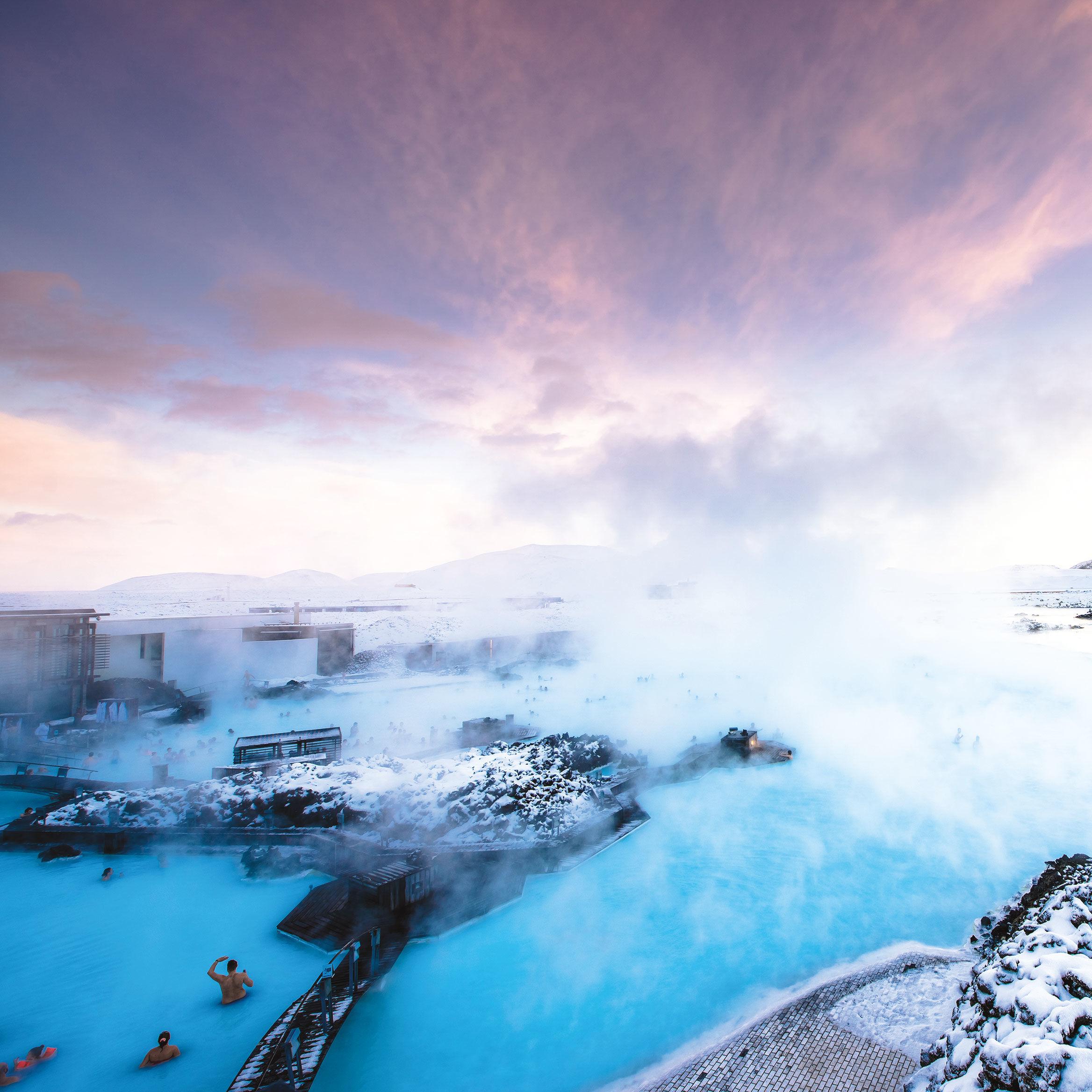 0116 iceland blue lagoon iimdj4