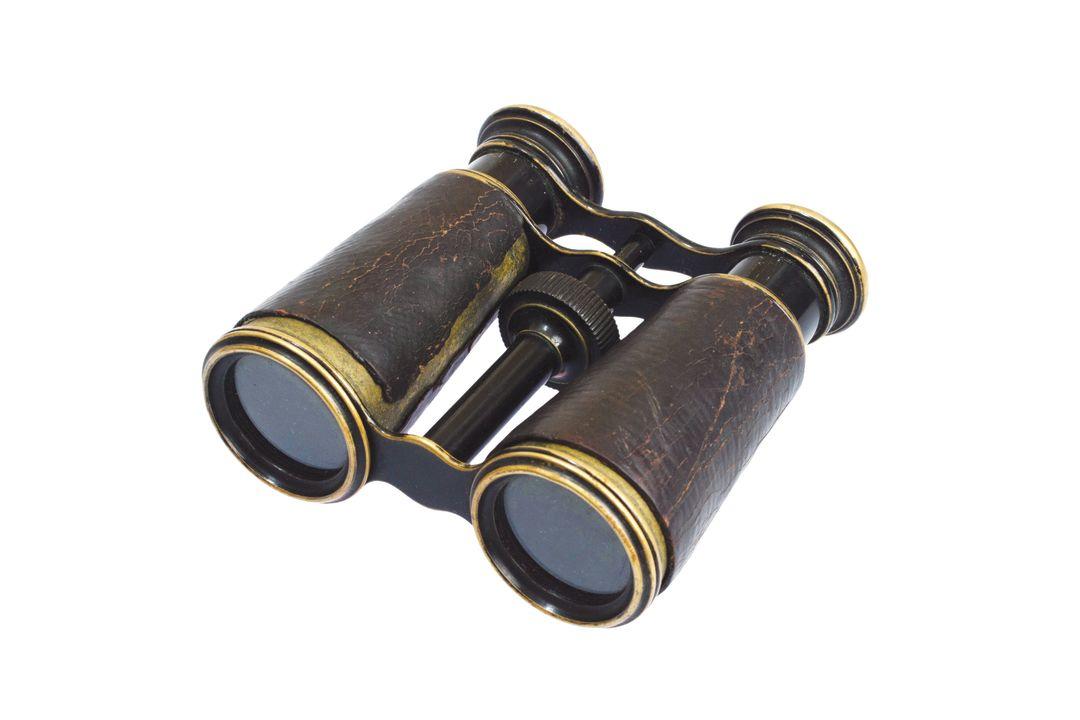 Park city winter 2013 nature binoculars fsyrwx