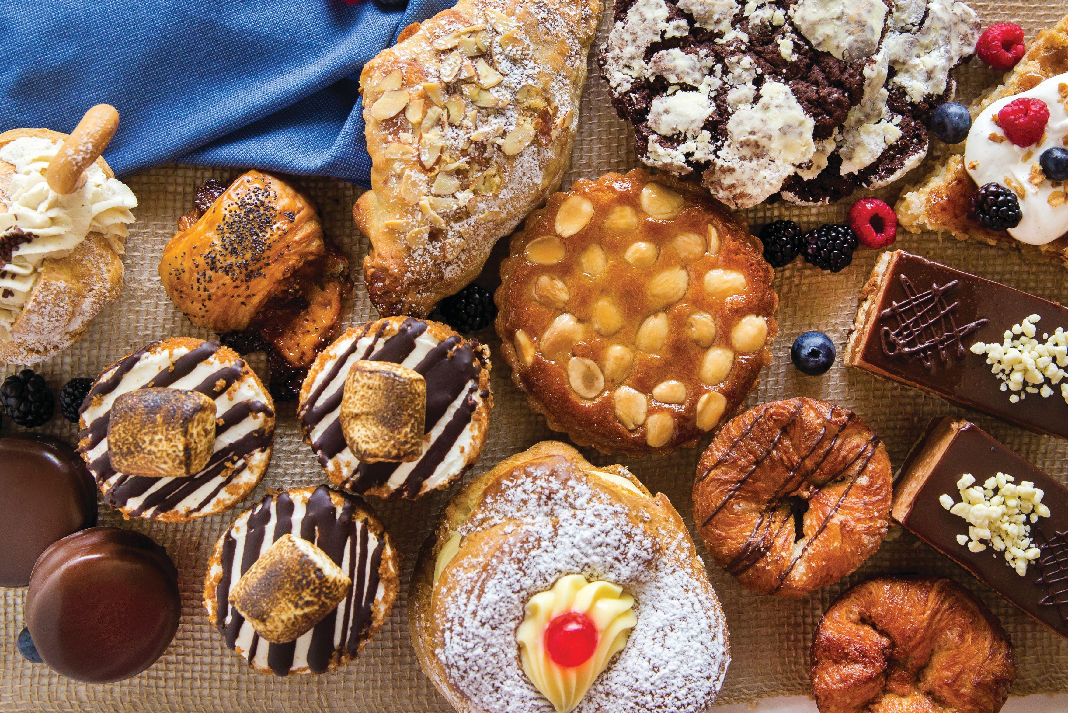 Pastries 006 v1 zzr98o