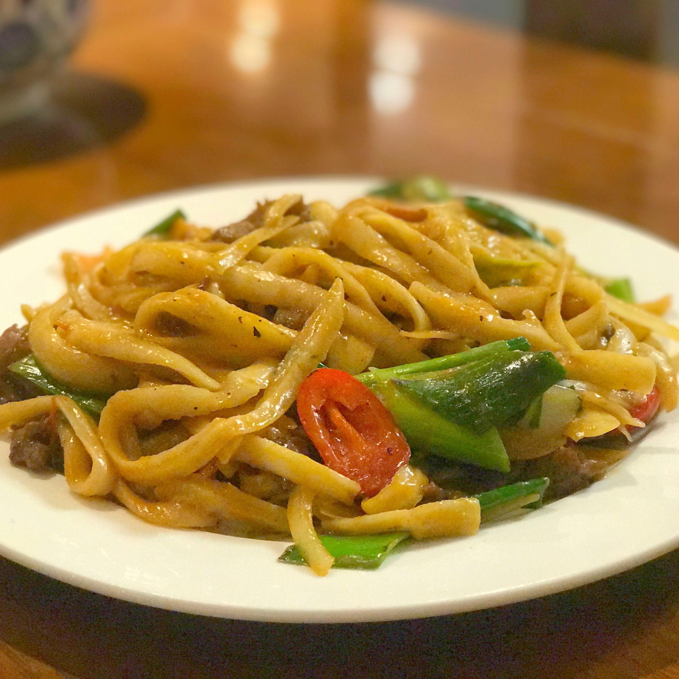 Noodles ehygfg