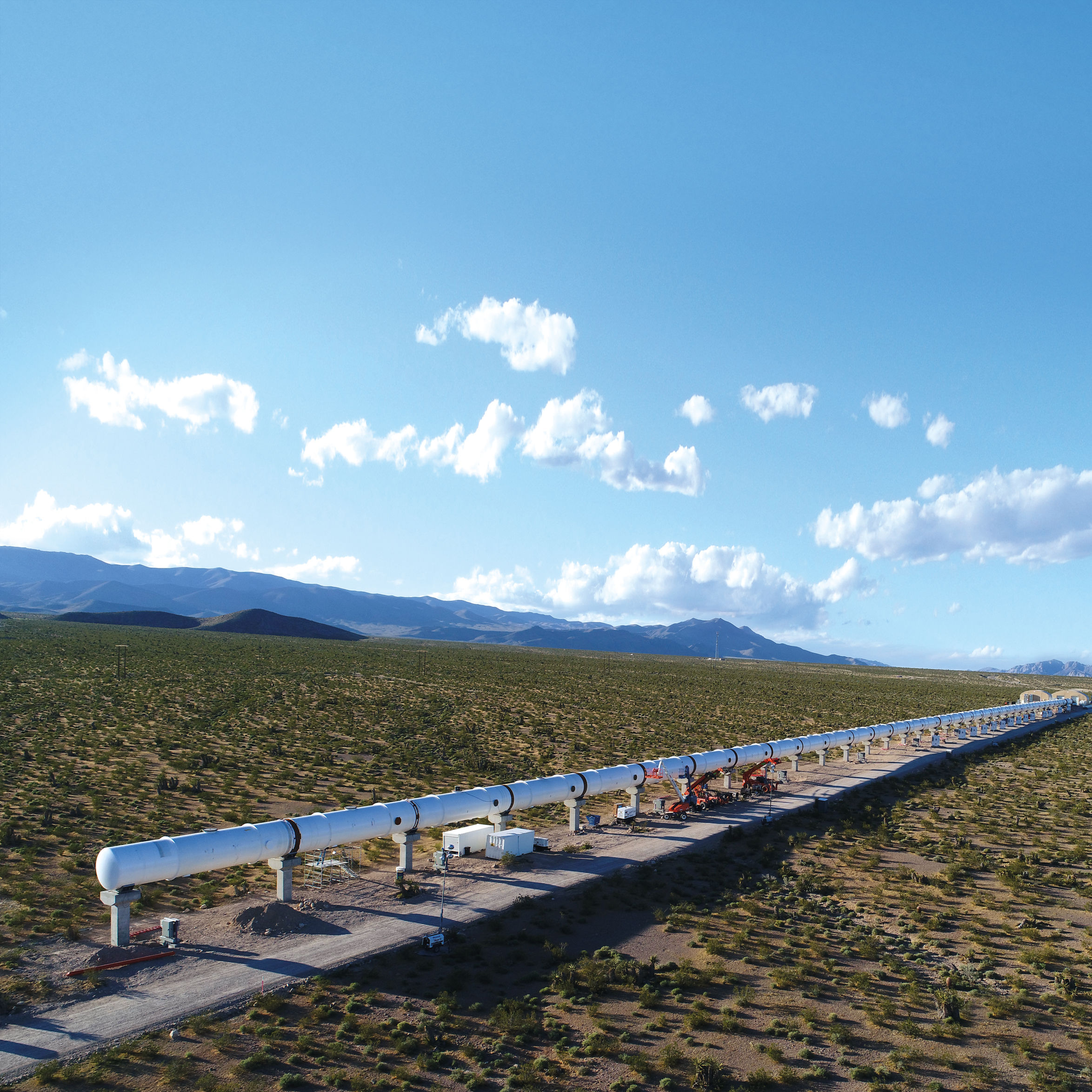 Pomo 0617 hyperloop jtkmq4