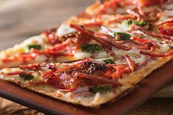 H salami piccante flatbread d 835x235 phydun