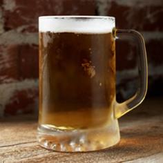 Beer f3tzqe