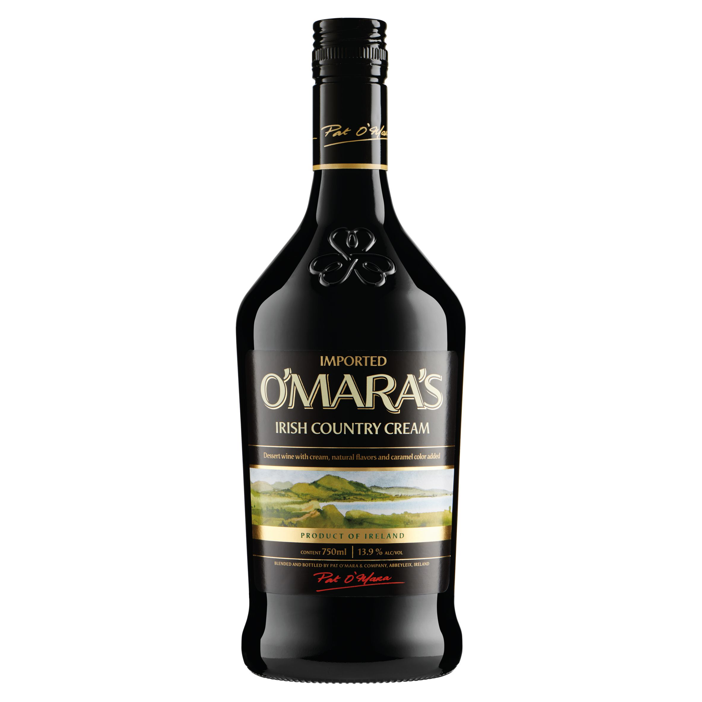 O maras 750ml bottle shot  copy copy kgkxaz