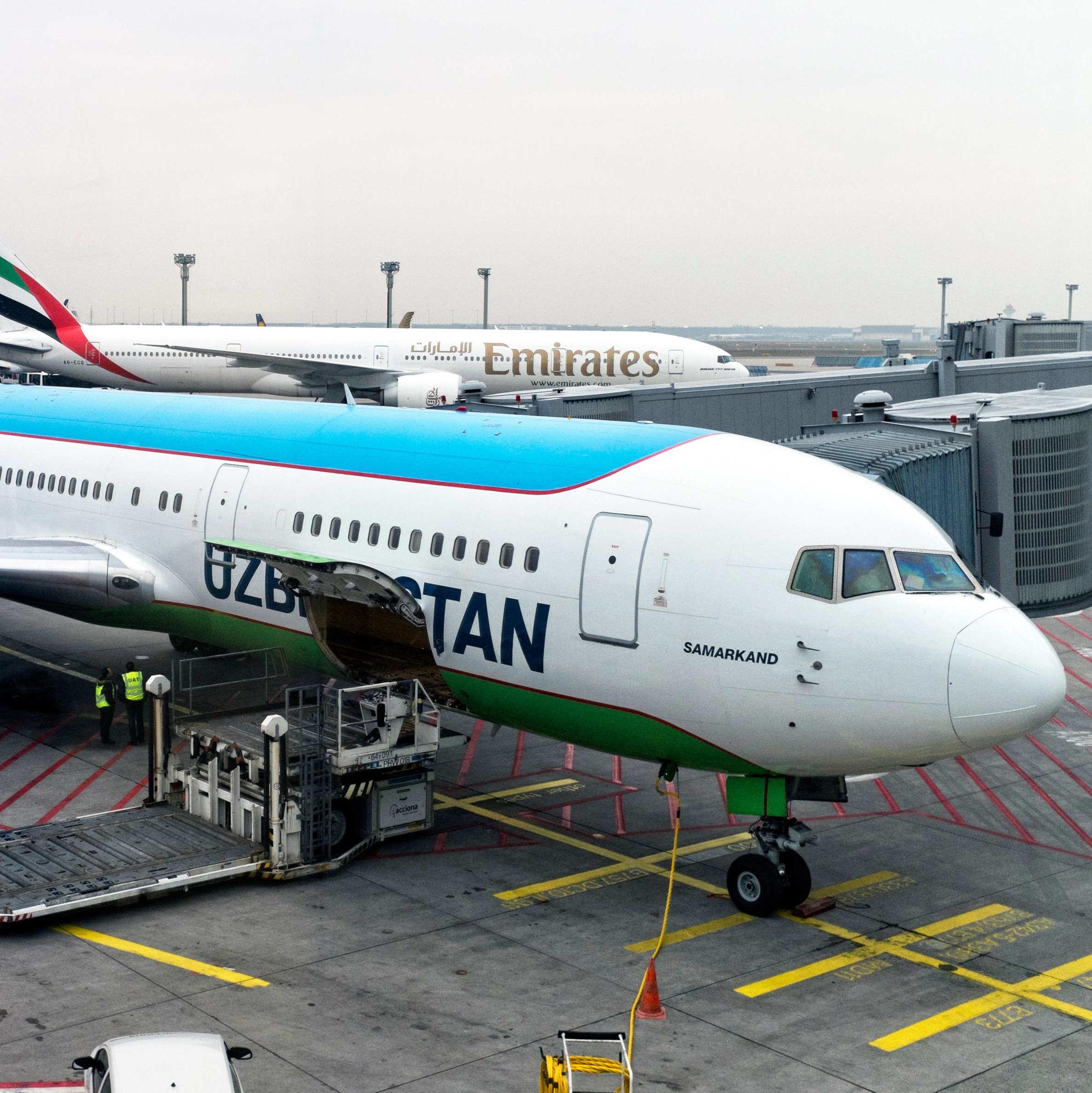 12 uzbekistan airways.w1779.h1183.2x xbae16