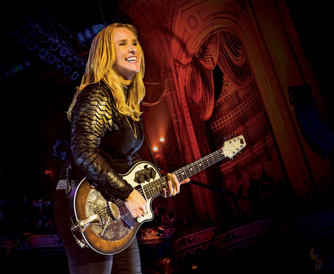 Approved photo melissa etheridge lz5yvt