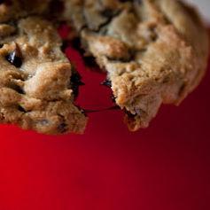 Delaurenti cookie dqlr1d