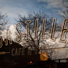 Bastille wz4neq