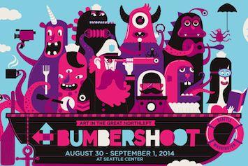 Bumbershoot 2014 lwb23p