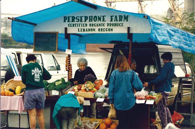 Pomo 0716 farmers market persephone farm syd5jr