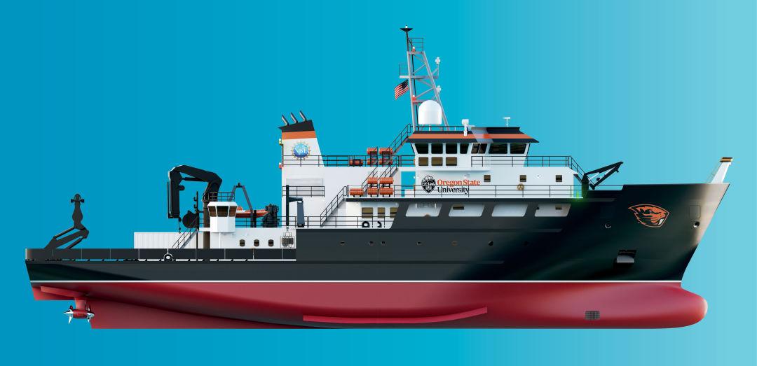 1017 mudroom ship zhuhag