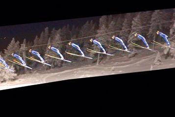 0801 pg030 mud skijump gwpkgg