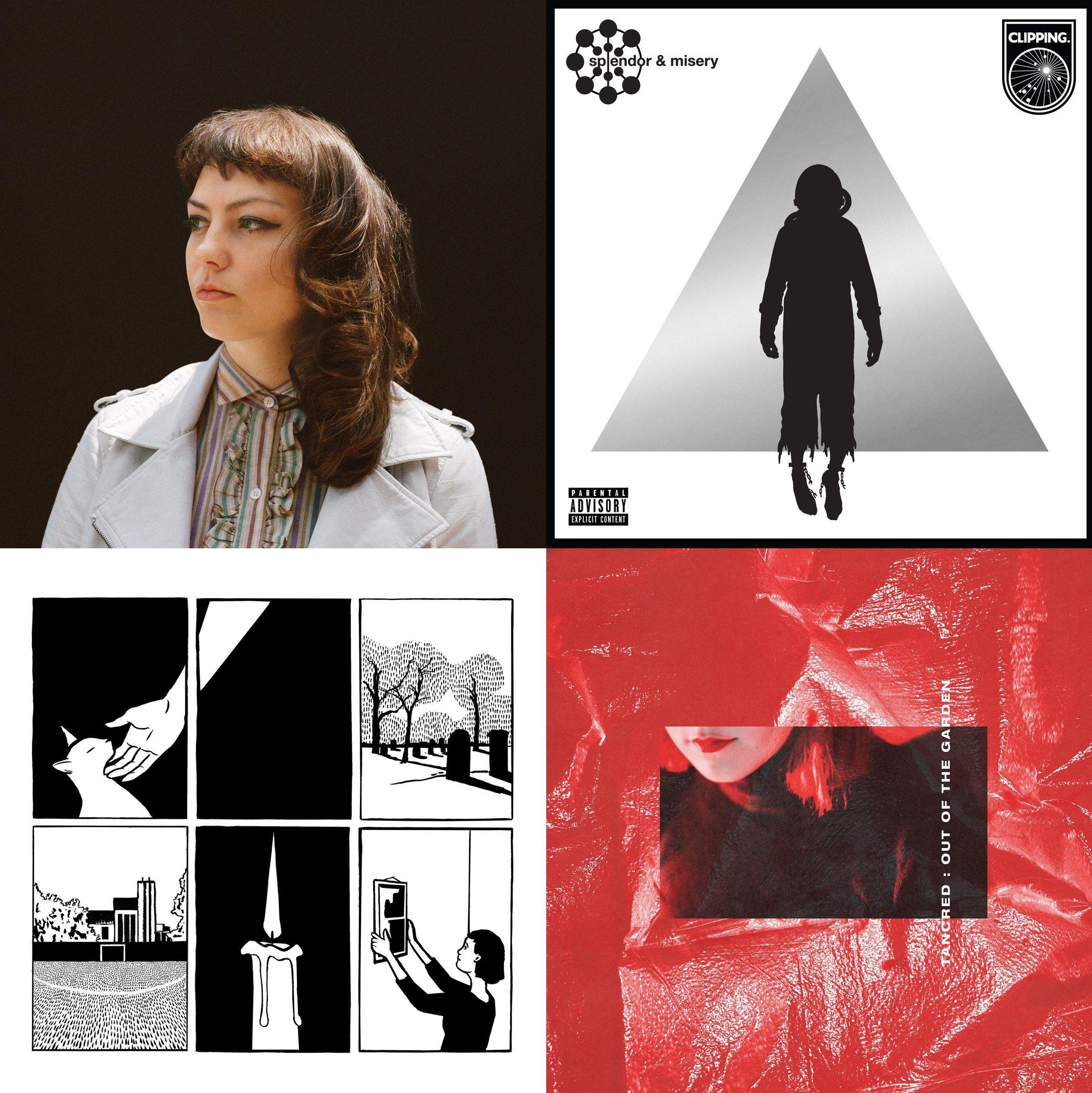 2016 albums xkhyfr