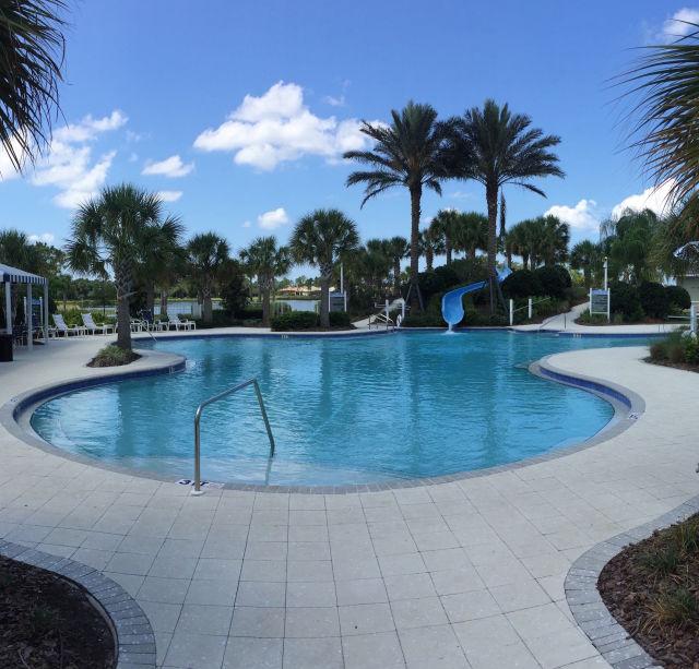 Grand palm pool d5aahr