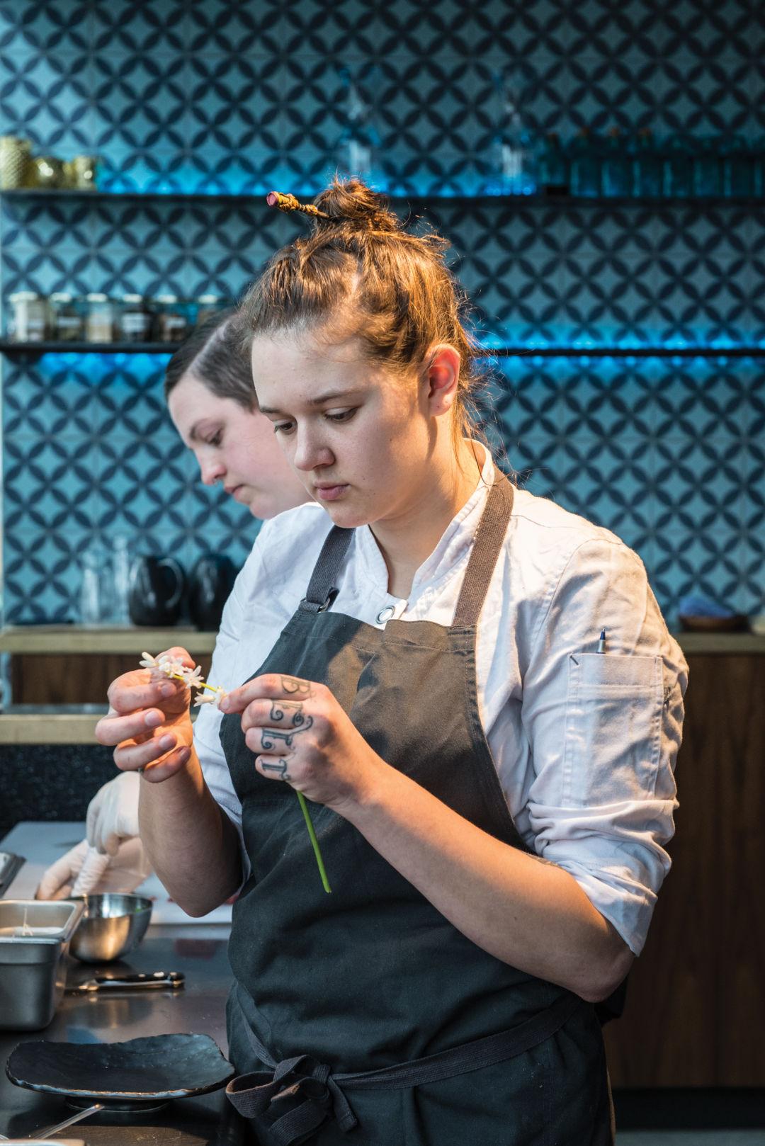 Seattle next hot chefs 2016 07 awsylk
