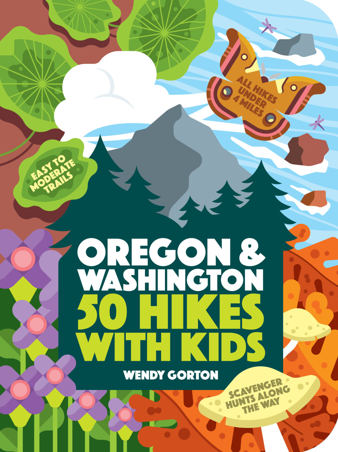 4 50 hikes with kids oregon and washington vopidc