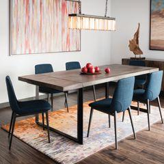 Tiburon dining room rjpu4v