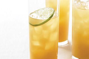 Rum l73fkc