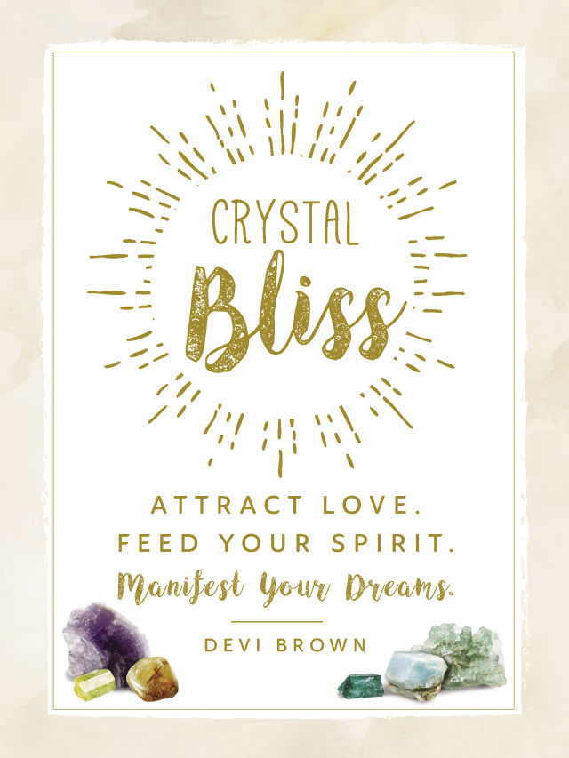 Crystal bliss high res cover iticpp