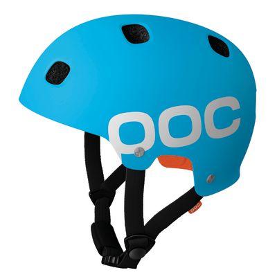 Cosu summer 2012 style helmet qieiwq